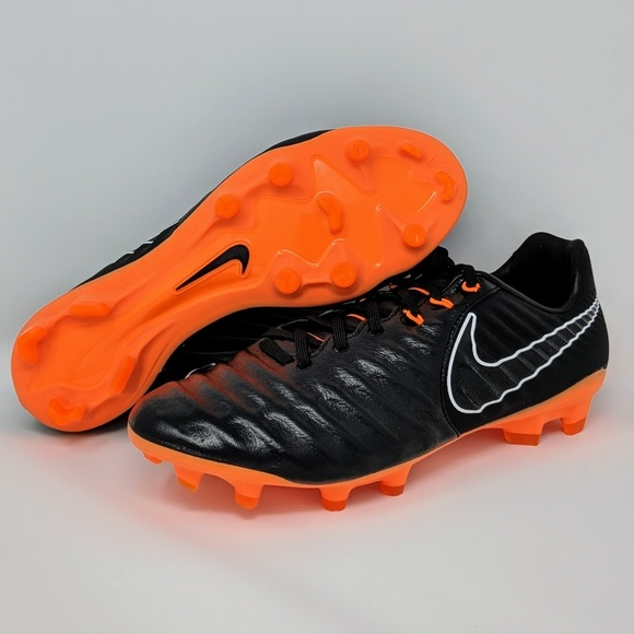 New Nike Tiempo Legend 7 Pro FG Soccer Cleat 1cf510b2d